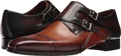 f59359bfa65 Amazon.com  Magnanni Mens Ondara  Shoes