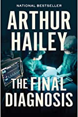 The Final Diagnosis Kindle Edition