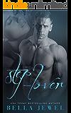 Step-Lover: A Stepbrother Romance
