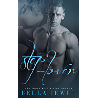 Step-Lover: A Stepbrother Romance (English Edition)