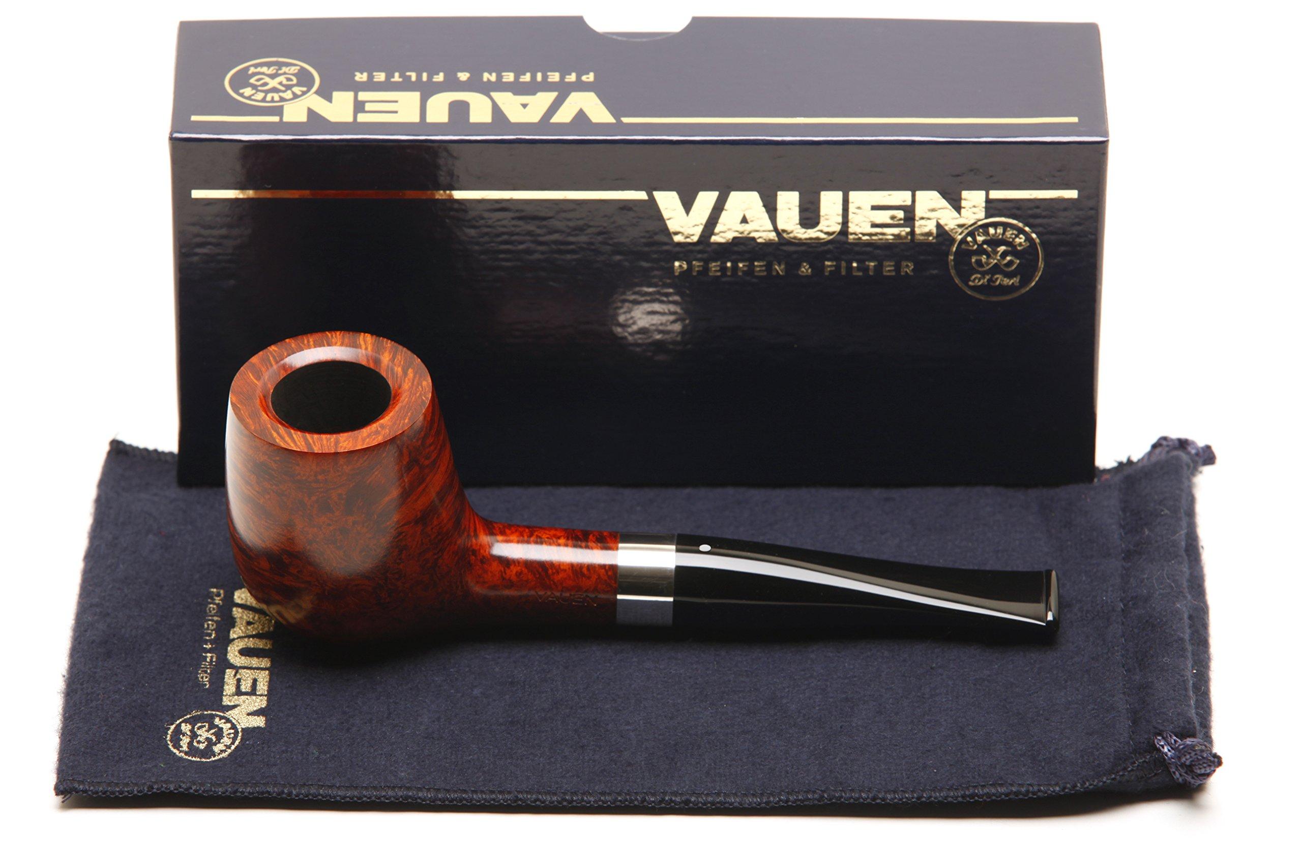 Vauen Giant G 147 Tobacco Pipe