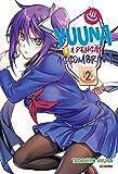 Yuuna E A Pensão Assombrada Vol. 2