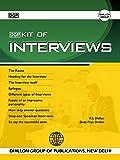Kit of Interviews