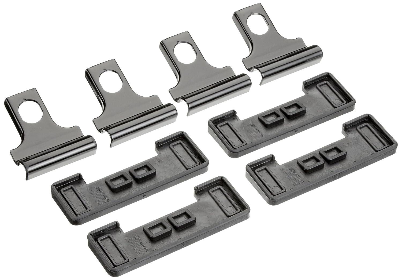 Thule 1086 Rapid Fitting Kit TH1086