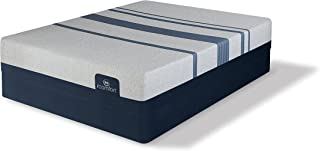 product image for SERTA iCOMFORT BLUE 500 CAL KING MATTRESS