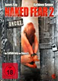 Naked Fear 2 (Uncut)