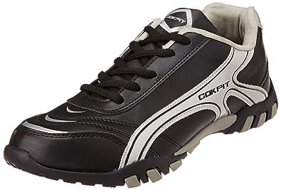 b2b989fc1e26b Cokpit Men's Running Shoes