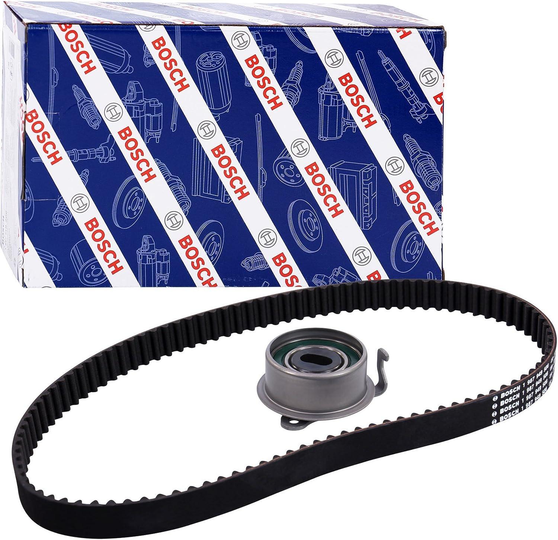 Timing Belt Kit Bosch Paski 1 987 948 292