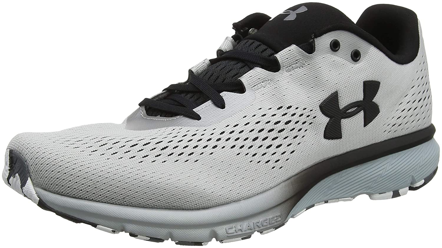 Under Armour UA Charged Spark, Chaussures de Running Compétition Homme