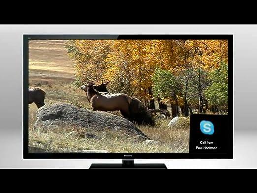 nature and animals 1080p tvs