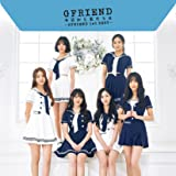 今日から私たちは ~GFRIEND 1st BEST~ (初回限定盤B)