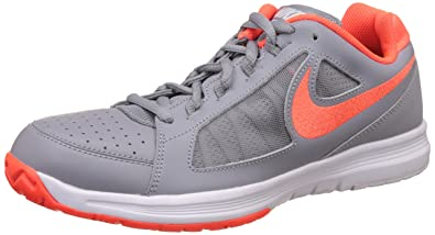 ffb5581c493704 Nike Air Vapor Ace Mens Tennis Shoe  Buy Online at Low Prices in ...