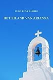 Het Eiland Van Arianna