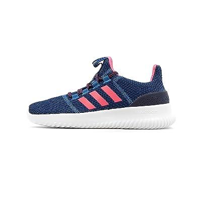 b9c5f33375f2 Adidas Cloudfoam Ultimate