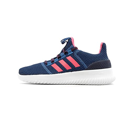 adidas Unisex-Kinder Cloudfoam Ultimate Sneaker: Amazon.de ...