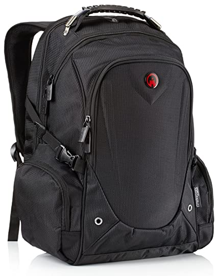8d88be5267b32 Laptop Backpack, Backpack Mens, Rucksack Mens, by Camden Gear. The Anti  Theft