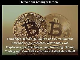 intl fc stone was für den bitcoin-handel als eng angesehen wird