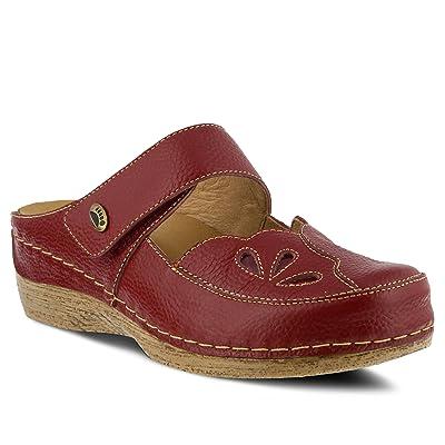 Spring Step Women's Carlotta Clog | Shoes