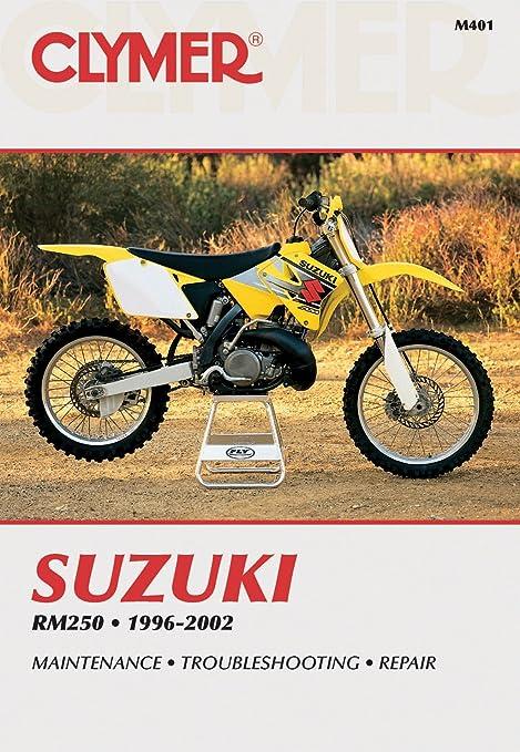 Palanca de embrague V Parts Type origen aluminio pulido Kawasaki KLX 250 R