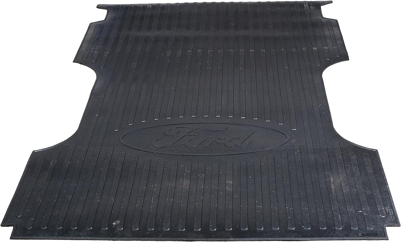ATVATP Camshaft Seal For Honda B17A1 B18A1 B18B1