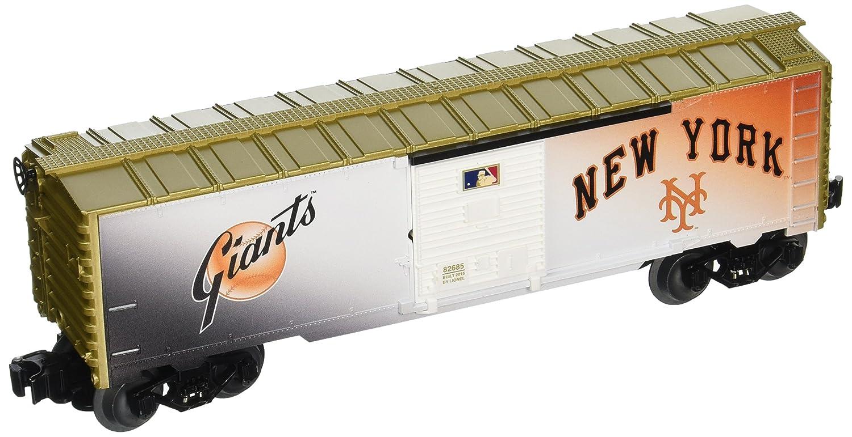 輝い ライオネルクーパーズタウンコレクション ニューヨークジャイアンツ ボクサーパンツ ボクサーパンツ B00ZEA57TU, ビューティフルサンデー:88960a1a --- a0267596.xsph.ru