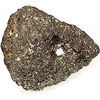 Piedras y minerales en medicamentos, remedios y suplementos dietéticos