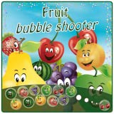 fruit blast - Fruit Bubble