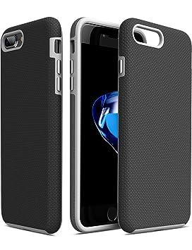 coque iphone 7 tozo