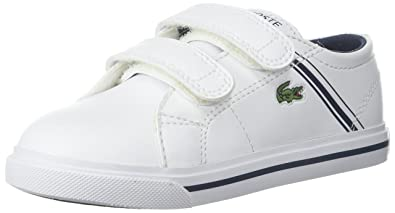 08235e0d01405b Lacoste Kids  Riberac Sneakers