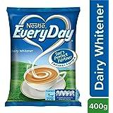 Nestle Everyday Dairy Whitening Powder, 400g