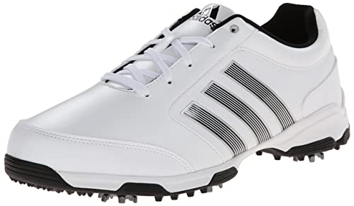 adidas Men's Pure 360 Lite Golf Shoe
