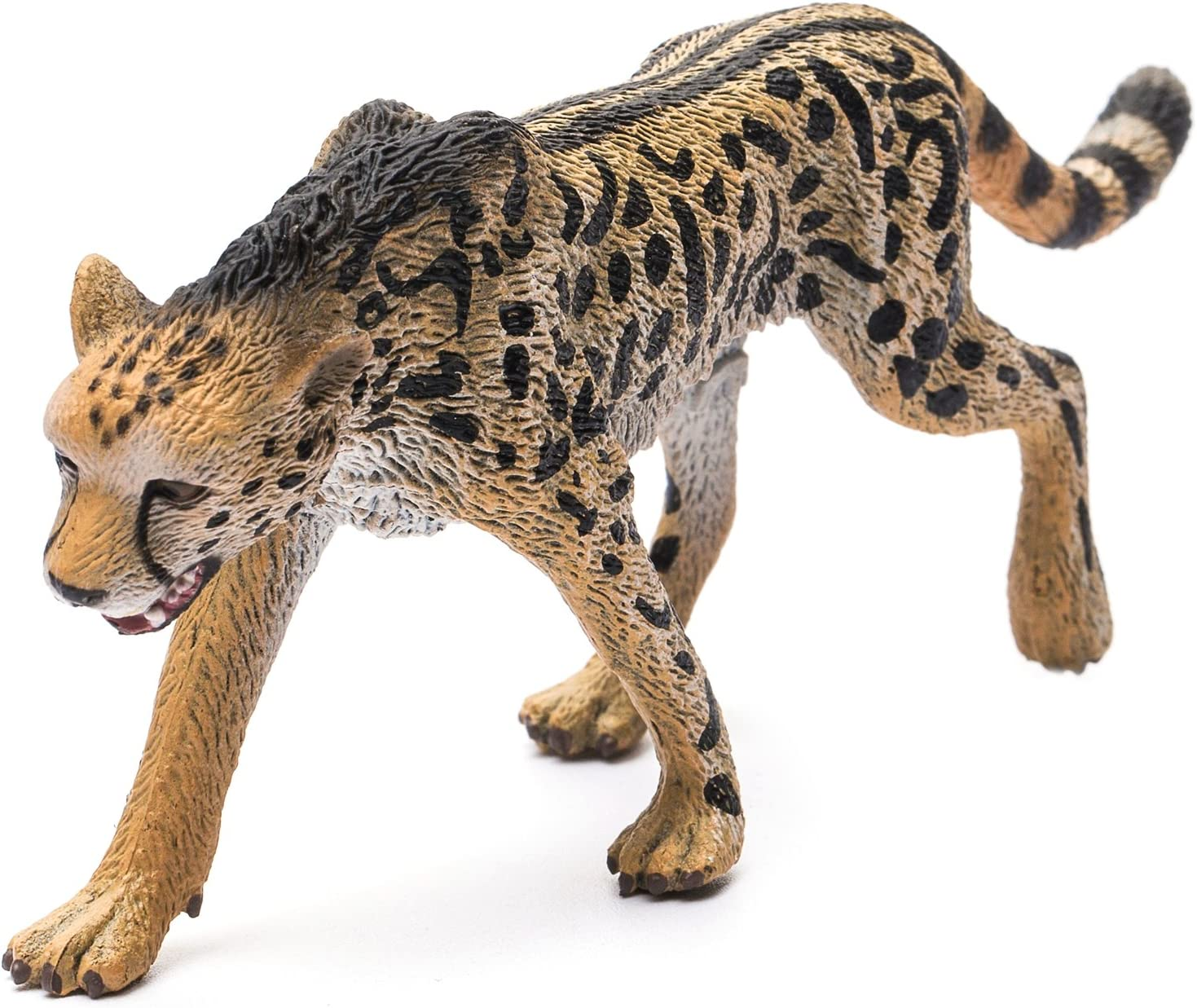 king of cats also schleich avail CollectA African Lion Animals figure model.