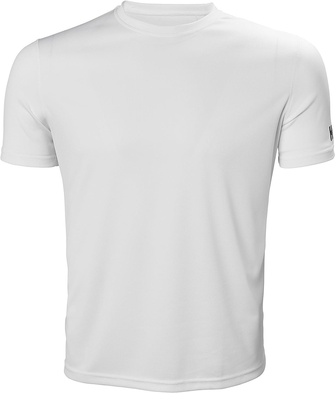 Helly Hansen HH Tech T - Camiseta Hombre