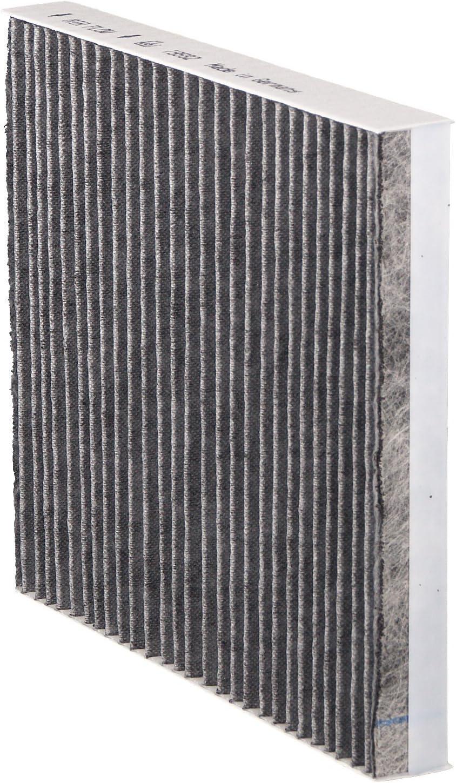 Maxgear interior filtro Filtro Filtro de polen audi mercedes VW SEAT 26-0695
