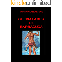 Queixalades de Barracuda (Catalan Edition)