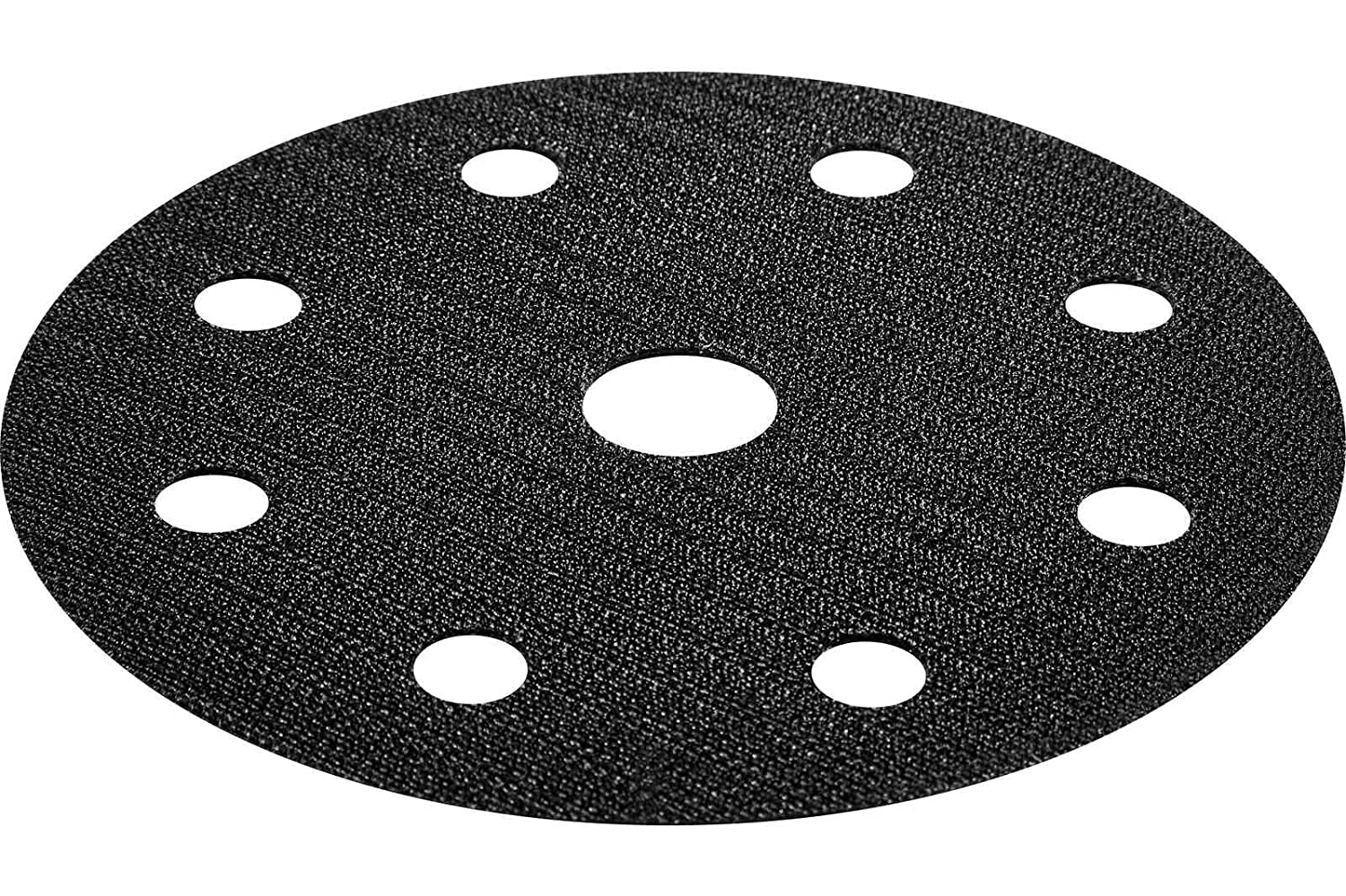 Festool 203344 GRANAT Net Protection Pad, 5' 5