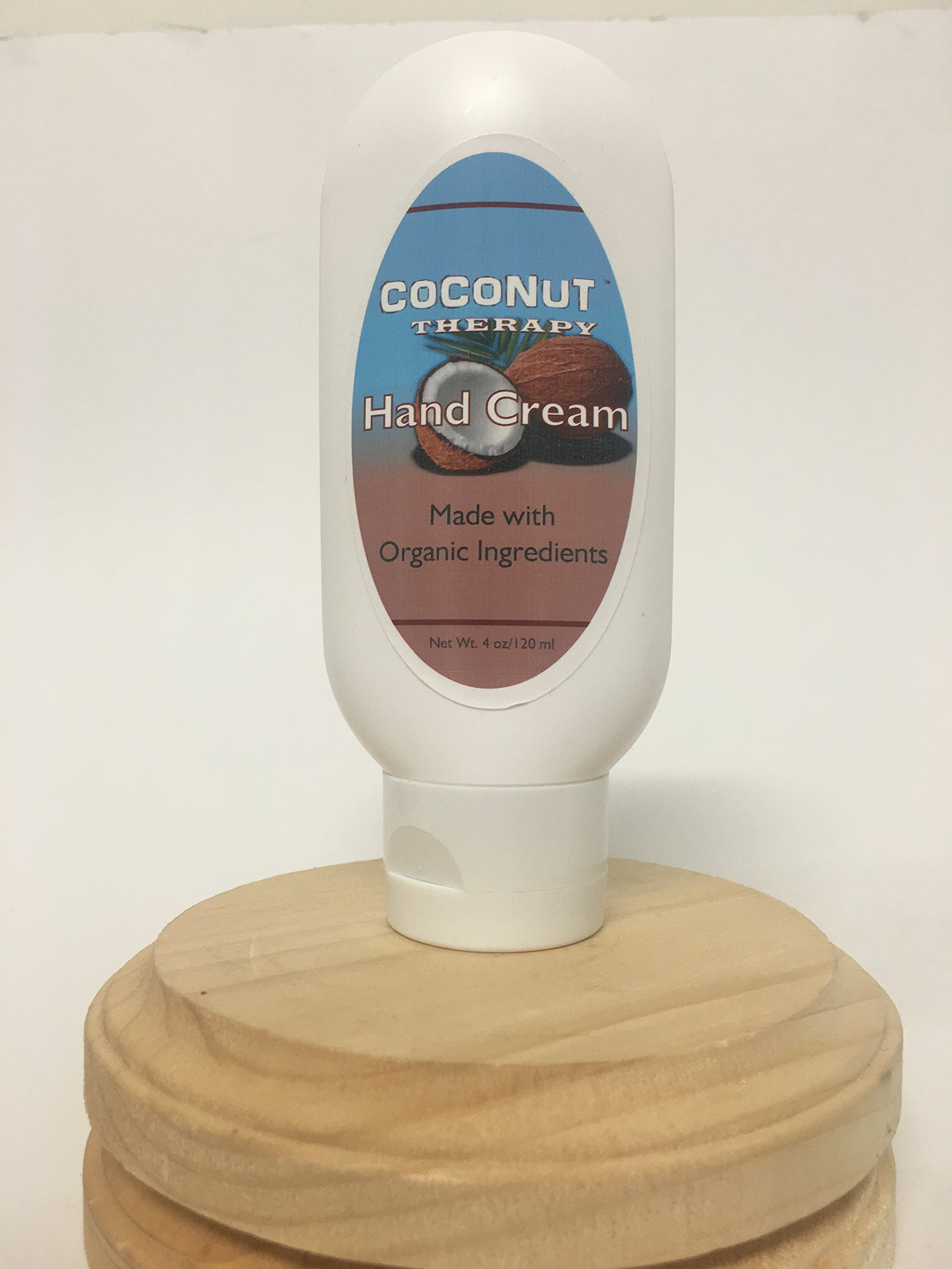 COCONUT FOOT THERAPY- THE STRONGEST (NON-PRESCRIPTION) ALL NATURAL LOTION -Fights Athletes foot, Ring Worm, Toe nail and most all fungus.Helps with Diabetes symptoms. (SOCKS INCLUDED)!