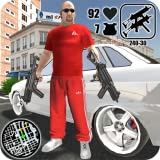 gta games for free - Russian Crime