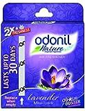 Odonil Toilet Air Freshener 50gm Lavander