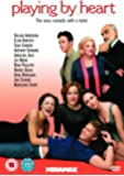 Playing By Heart [DVD]