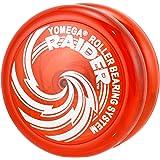 Yomega Raider (Colors May Vary)