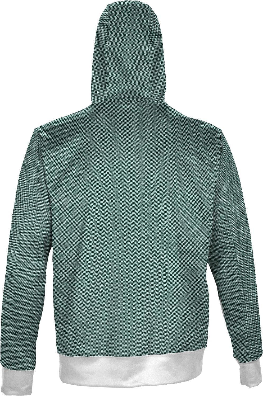 Embrace ProSphere Utah Valley University Boys Fullzip Hoodie