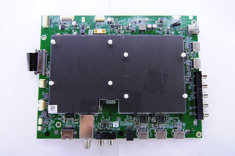 VIZIO M55-C2 15020-2 748.01C06.0021 755012010006 553A7156J21C Video Board 4280