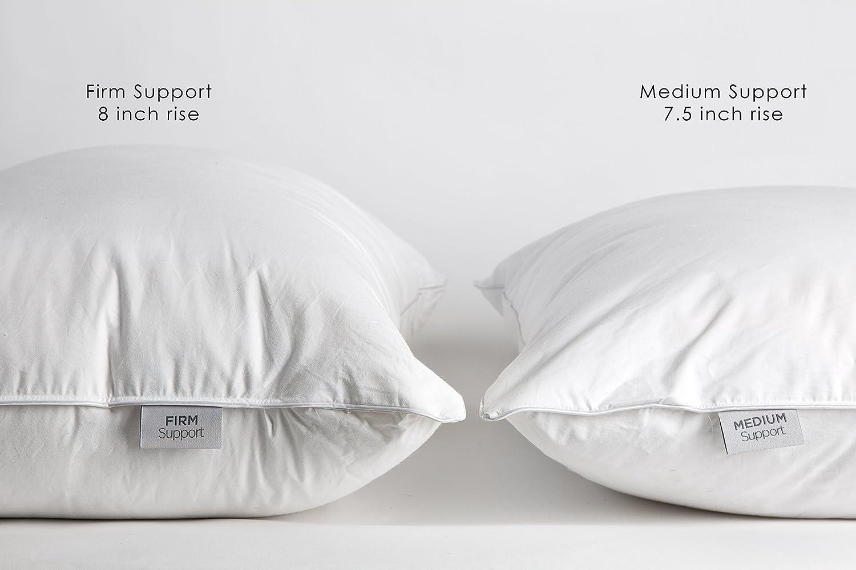 amazon com dreampad sleep technology music pillow medium support
