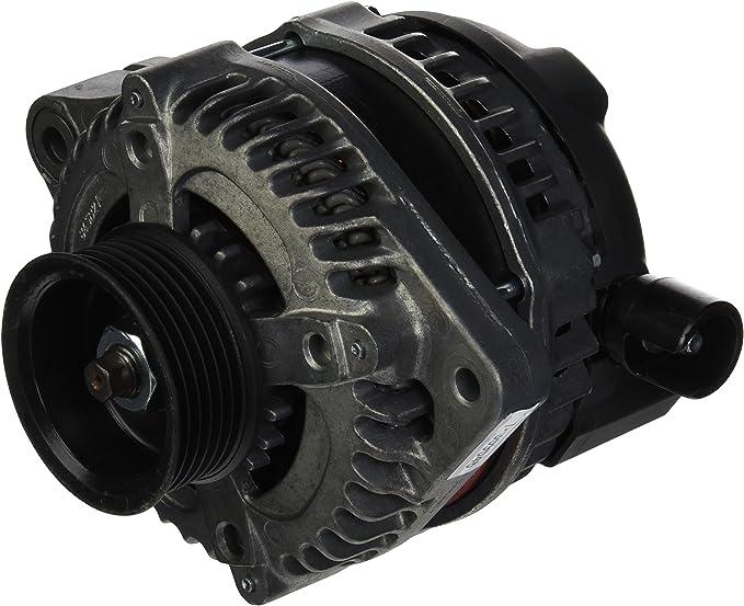 Alternator Reman OE Denso fits 2011-2015 Honda Odyssey Pilot Ridgeline