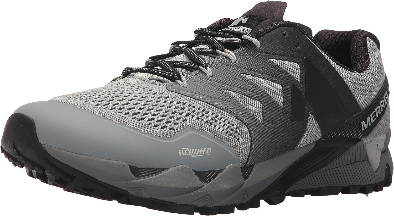 Agility Peak Flex 2 E-mesh Tennis Shoe