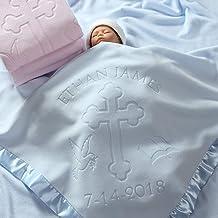 Custom Catch Blanket