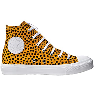 quality design 9541c 692b0 Image Unavailable. Image not available for. Colour  Converse Chuck Taylor  All Star ...