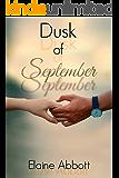 Dusk of September