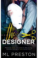The Designer Kindle Edition